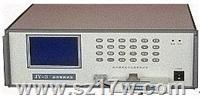 JY-3晶体管测试仪 JY-3   参数  价格  说明书