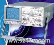数字存储示波器MOS-620BF MOS-620BF  参数  价格  说明书