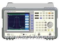 SP3060数字合成扫频仪 SP3060 参数   价格   说明书