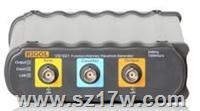 VG1021虚拟信号发生器 VG1021  参数 价格  说明书