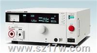 TOS5302 AC耐压、绝缘电阻试验仪器 TOS5302  参数  价格  说明书