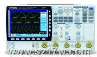 GDS-3000系列示波器 GDS-3152、GDS-3154、GDS-3252、GDS-3254、GDS-3352、GDS-3