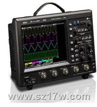 数字存储示波器WJ312A/ WJ314A WJ312A/ WJ314A  参数  价格  说明书