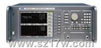 DS7633A/B 3GHz矢量网络分析仪 DS7633A/B  参数  价格   说明书