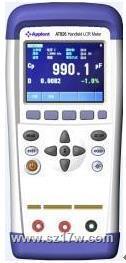AT824手持LCR数字电桥 AT824  参数  价格   说明书