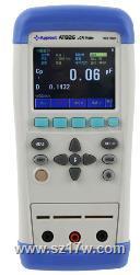 AT826 手持LCR数字电桥 AT826 参数  价格   说明书