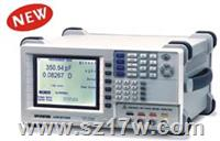 LCR-8000G系列数字电桥 LCR-8110G、LCR-8105G、LCR-8101G   参数  价格  说明书