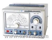 SG1051S高频信号发生器 SG1051S   参数   价格   说明书