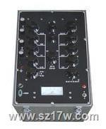交流電橋QS1A QS1A  說明書 參數 上海價格