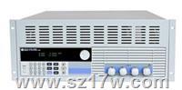 M9716E直流電子負載 M9716E  說明書 參數 上海價格