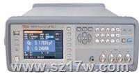 LCR数字电桥TH2827系列 TH2827A  TH2827B  TH2827C 说明书 参数 上海价格
