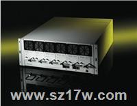 直流電源 62000B 說明書、參數