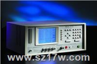 电解电容分析仪 13100 说明/参数