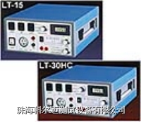 LT-15 ,LT-30HC,LEAKAGE CURRENT TESTERS 泄漏电流测试仪