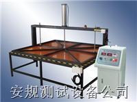 電熱毯耐壓試驗裝置