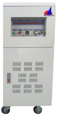 1KVA-5KVA 单相变频电源