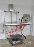 IPX12垂直滴水試驗裝置-掛墻式