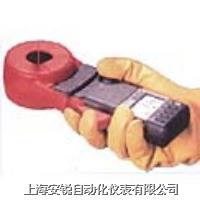 精密级钳式接地电阻计  CA6415