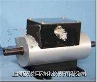 HX-919型扭矩傳感器