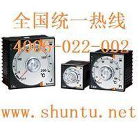 TAS內置CPU的高精度PID表盤式溫度控制器 TAS內置CPU的高精度PID表盤式溫度控制器