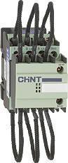 切換電容器接觸器   CJ19-3211    CJ19-2511  CJ19-9521       CJ19-4320