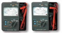 SK-3320/3022 絕緣電阻測量儀(日本 KAISE) SK-3320/3022 絕緣電阻測量儀(日本 KAISE)