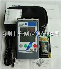FMX-004 静电测试仪  日本 SIMCO