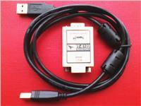 IT-E122光隔离通讯接口