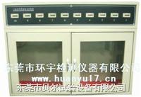 膠帶保持力試驗機 BF-BC-10Z