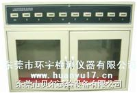 常溫型膠帶保持力試驗機 BF-BC-10Z