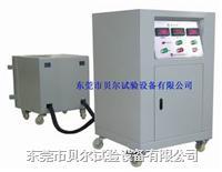 動力電池短路試驗儀 BE-1500A