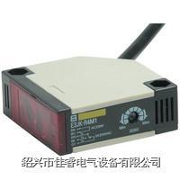 光電開關 E3JK-DS30M1