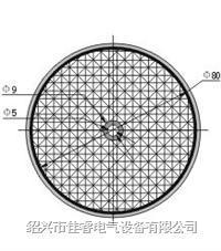 鏡麵反射板 TD05
