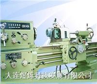 螺紋旋風加工機 NWX-40