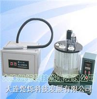 低溫密度測定儀 密度計法密度測定儀   DLYS-145B