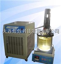 發動機冷卻液冰點測定儀