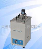 潤滑脂銅片腐蝕測定儀 DLYS-302
