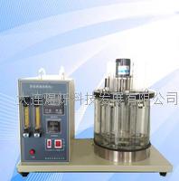 發動機冷卻液泡沫傾向測定儀 DLYS-178