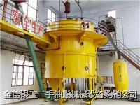 二手浸出设备-油料膨化机-精炼油设备-米糠油加工设备