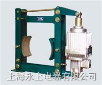 YWZ2-800/3000液压制动器