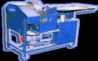 QrJ1-200型直切式切药机