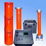 变频谐振装置/变频谐振装置/变频谐振装置/上海日行电气有限公司 rxcr