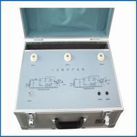 矿用电缆故障测试仪 RX-807