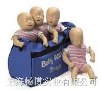 复苏安妮|模拟人|复苏婴儿安妮模型 050000-12