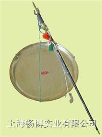 传统中药器具 中药秤 铜杆中药秤 戥称 戥子称 秤盘