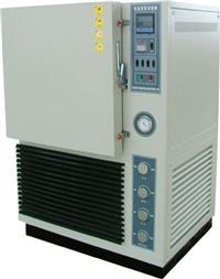 高低溫低氣壓試驗箱 ZK