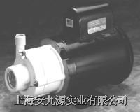 美國little Giant小巨人磁力泵 MD-SC系列