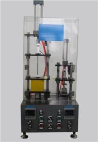 塑膠熔點溫度測定儀