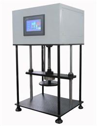 海綿壓陷硬度測定儀_試驗機
