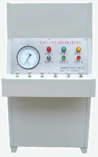 滅火器壓力指示器校驗儀
